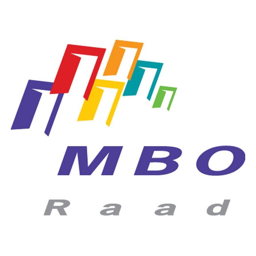 MBO-Raad-1.jpeg