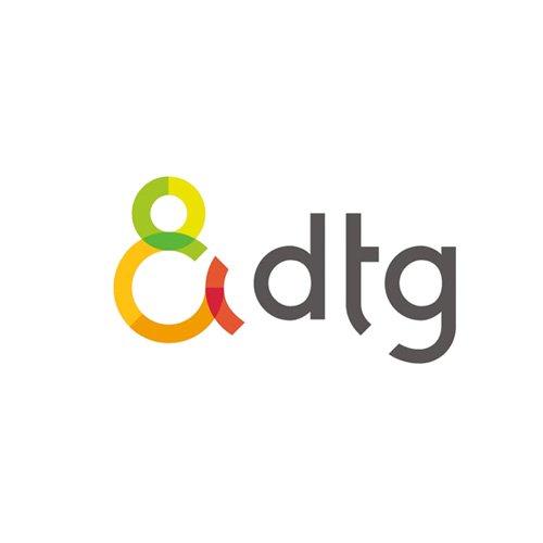 logo-dtg-1.jpeg